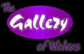 Gallery of Wolves